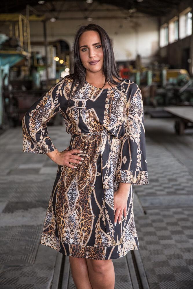bd564b06 Odzież damska plus size Tono – bądź modna w każdym rozmiarze