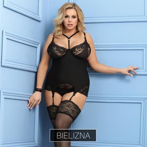 b04898b6639fc6 Szukasz idealnej sukienki, ale Twój rozmiar trudno znaleźć w sieciówkach? A  może nosząc rozmiar 46 lub 50 straciłaś już nadzieję na modne i piękne  ubrania?