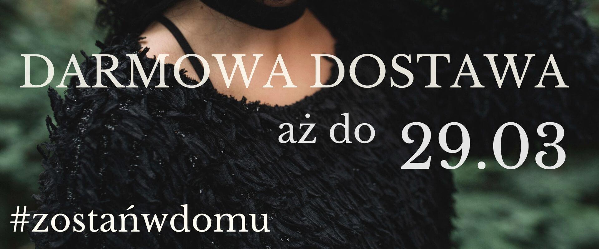 78af309dc2184e Odzież damska plus size Tono – bądź modna w każdym rozmiarze